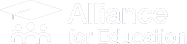 Alliance for Eductaion